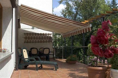tettoia per terrazzo tettoie per terrazzi pergole tettoie giardino tettoie