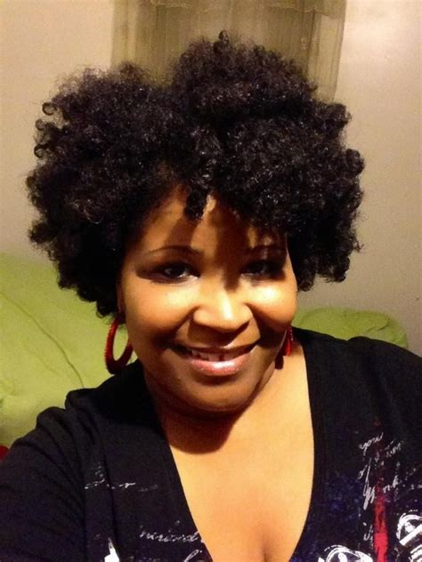 Curly Hairstyles For Hair For Black by 16 Glamorous Black Curly Hairstyles Pretty Designs