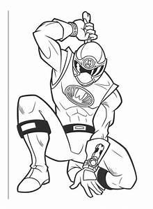 14 dessins de coloriage power rangers a imprimer gratuit a With gallery for gt electricity symbols for kids