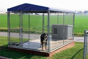 Wire dog kennels for sale in lancaster master link supply for Dog fence for sale cheap