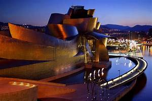 Experience in Bilbao, Spain by Nerea Erasmus experience Bilbao