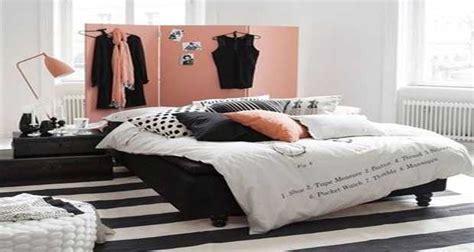 id馥 peinture chambre ado awesome couleur pour une chambre d ado chambres ado fille pour piquer des ides dco with peinture pour chambre d ado