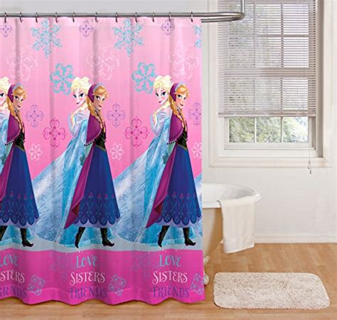 disney frozen bathroom decor and accessories