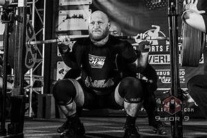 How To Squat  The Definitive Guide  U2022 Stronger By Science