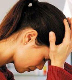 Obat Abors Aborsi Dan Kesehatan Aborsi Murah Telp 081213780101 Hub 02190424242 Klinik Aborsi Resmi