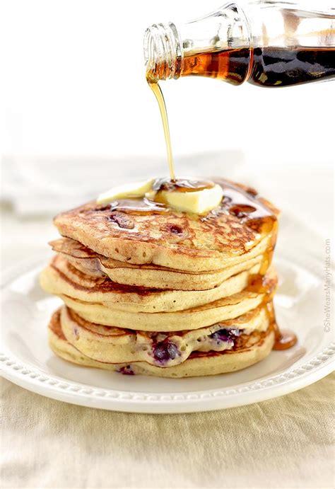 protein pancake recipes    healthy