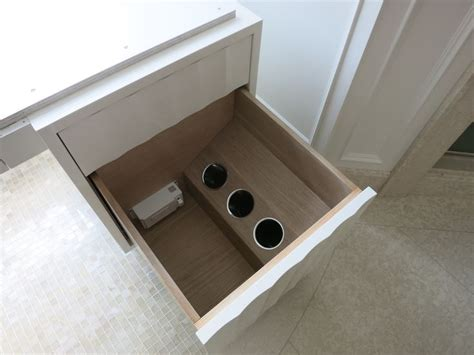 powering outlets images  pinterest drawers