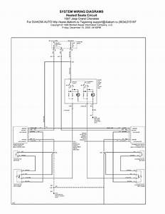 1988 jeep comanche wiring diagram 1988 free engine image With diagram additionally 1988 jeep anche fuse box diagram in addition 2000