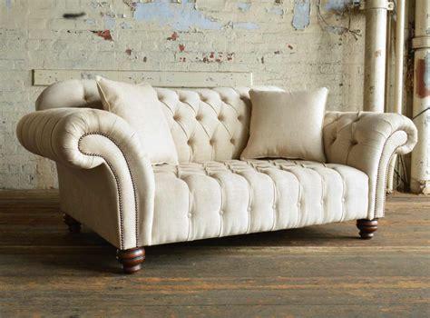 who s sofa residential portfolio abode sofas