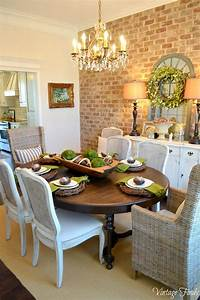 1000 ideas about dining room design on pinterest With dining room decor ideas pinterest
