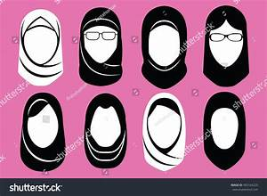 East Coast Zeichen : vector set different middle eastern women stock vector 493164223 shutterstock ~ Yasmunasinghe.com Haus und Dekorationen