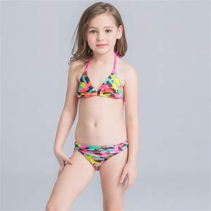 Jr Girls Swimsuits Shop For Junior Two Piece Ishoppy
