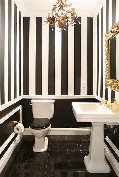black and white bathroom design ideas black and white bathrooms design ideas decor and accessories