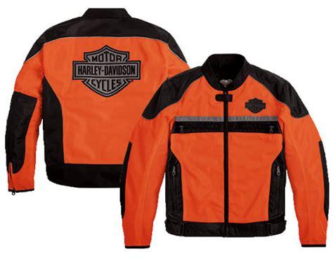 Wtb- High Vis Mesh Riding Jacket Size Large