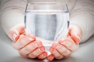 Wasser Sparen Tipps : wasser sparen 13 tipps ~ Orissabook.com Haus und Dekorationen