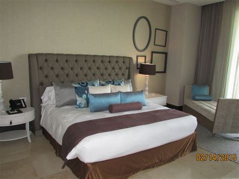 Grand Luxxe Spa Tower Or Grand Luxxe Master Homeaway