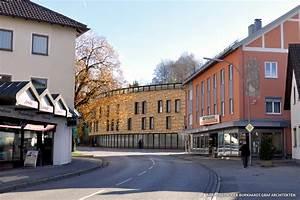 Ehrmann Wohn Und Einrichtungs Gmbh : aktuelles ~ Eleganceandgraceweddings.com Haus und Dekorationen