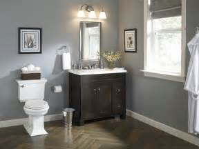 bathroom ideas lowes traditional bath with an vanity traditional bathroom other metro by lowe 39 s home