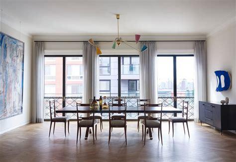 Illuminazione Sala Da Pranzo by Idee Colorate Per Illuminare La Sala Da Pranzo Spazi Di