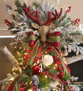 diy christmas tree topper ideas diy projects craft ideas how to s for home decor with videos