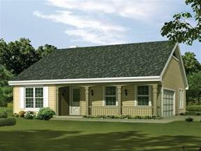 simple 2 story house plans simple low cost house plans