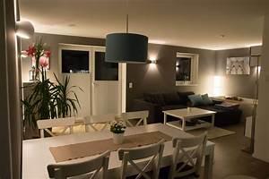 Wohnzimmer Modern Bilder : wohnzimmer streichen nach zwei jahren lust auf was neues ~ Bigdaddyawards.com Haus und Dekorationen