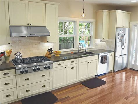 kitchen cabinets fairfield ct kitchen cabinet refacing fairfield county ct www 6049