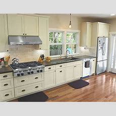 Kitchen Cabinet Refacing Fairfield County Ct  Wow Blog