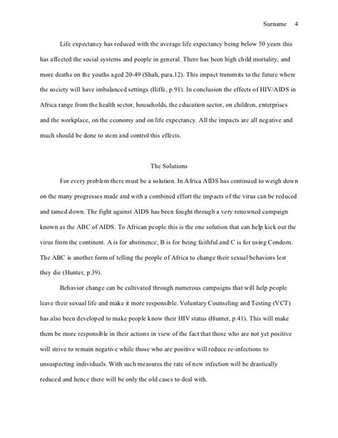 How to write a thematic essay for history subjects required for cartographer aldi case study answers democracy essay in english