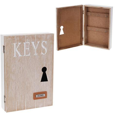bo 238 te armoire de rangement 224 cl 233 s murale design en bois ebay