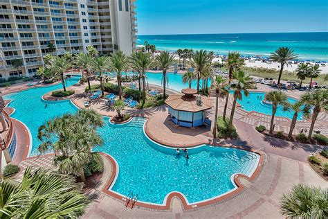 shores of panama 512 vacation rentals emerald coast