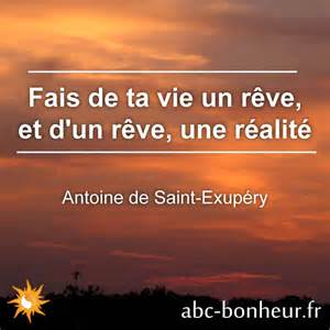 Vie De Reve by Br 232 Ves De Vie De Mars 2016 Ex Pression