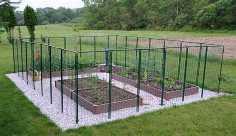 Garden Deer Fence by Customer Feedback Garden Defender Enjoys Great Reviews