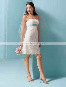 casual bridesmaid dresses casual wedding dress for the dresses trend