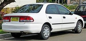 File 1997 Ford Laser  Kj Ii  Kl   Lxi Sedan  2010