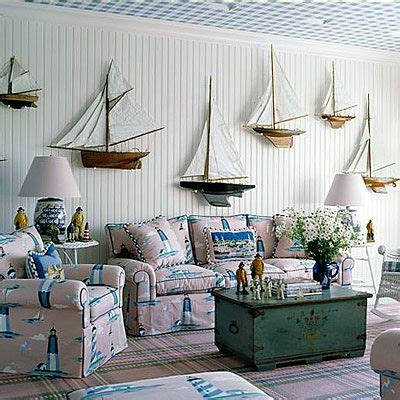how to decorate small bedroom 17 best ideas about nautical living rooms on pinterest 18891 | 783f18891ebabf79099569cb12b17990