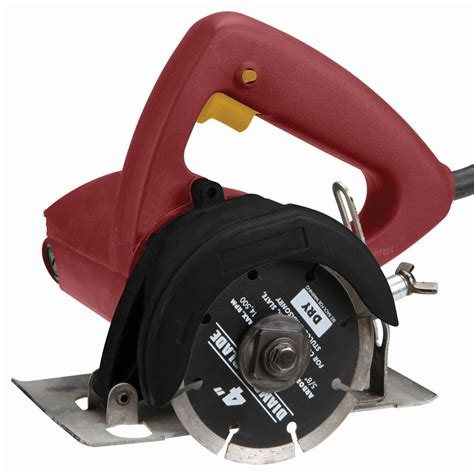 circular tile cutter harbor freight 4 in handheld cut tile saw