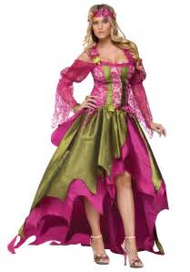 80s prom dress for sale plus size fairy costume
