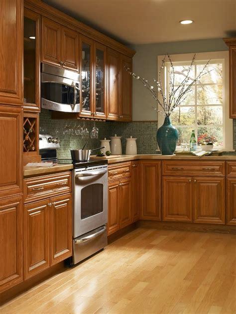 toffee maple kitchen cabinets b jorgsen co westminster glazed toffee kitchen 6274