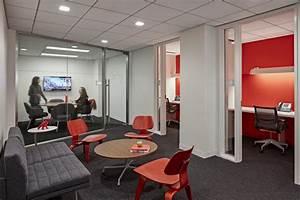 Ogilvy offices washington dc office snapshots for Offices ogilvy