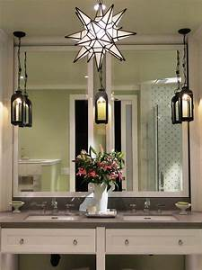 The best diy bathroom projects ideas