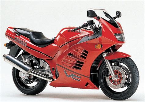 Ok Honda Suzuki by スズキ Rf400 中古パーツ バイク用品 1 ウェビック