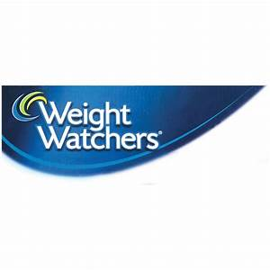 Weight Watchers Punkte Sport Berechnen : weight watchers scale 578492 healthy living at ~ Themetempest.com Abrechnung