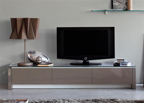 Tv Bank by Calligaris Mag Tv Bench Midfurn Furniture Superstore