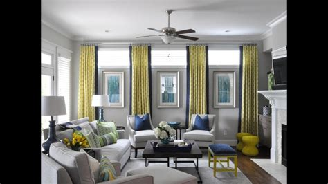 Ideas For Windows In Living Room by Awesome Window Treatment Ideas For Living Room