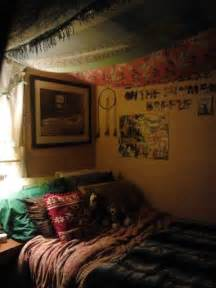bohemian indie hipster cozy teen bedroom bedroom