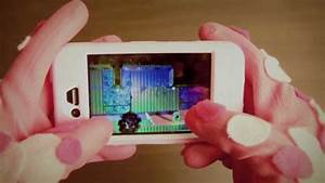 Pax east 39ms splosion man39 hitting this month toucharcade for Pax east ms splosion man confirmed for iphone ipad