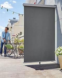 Tchibo Balkon Sichtschutz : balkon hangeklapptisch holz ~ Watch28wear.com Haus und Dekorationen