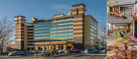 clarion hotel nashville downtown stadium nashville tn 211 1st 37213