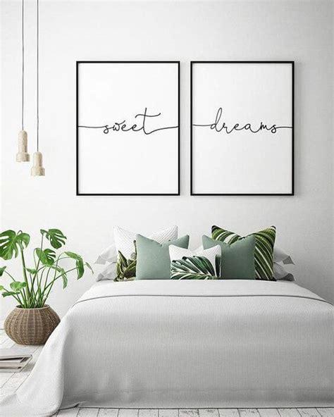 Dalam menciptakan rumah idaman yang baik, konsultasi terlebih dahulu kepada desainer adalah pilihan yang bijaksana. ️ 63 Desain Kamar Tidur Minimalis Ukuran 3x4 Sederhana, Modern, Dll